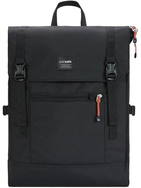 Pacsafe Slingsafe LX450 Backpack 15l Black